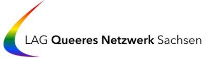 LAG Queeres Netzwerk Sachsen