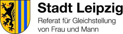 Referat für Gleichstellung Leipzig