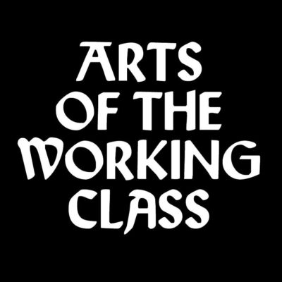 Arts of the working class