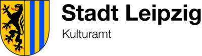 Kulturamt - Stadt Leipzig